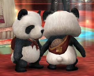 panda2.png